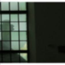 stainedglass 1.jpg
