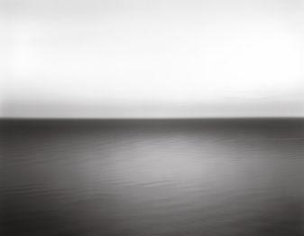 Boden-Sea-Uttwil-1993 - Hiroshi Sugimoto