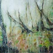 ardban-forest-rain-oil-on-wood-195-by-19