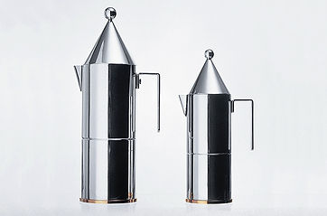 3-aldo rossi espresso maker.jpg