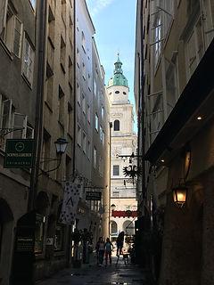 3-Salzburg (8).JPG