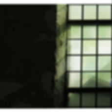 stainedglass 3.jpg