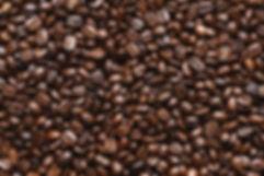 1 quality-coffee-beans-roasted-medium-ba