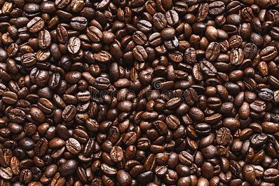 1 quality-coffee-beans-roasted-medium-ba