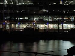harbourside, bristol