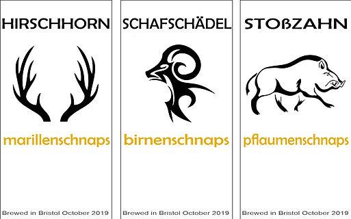 schnaps labels .jpg