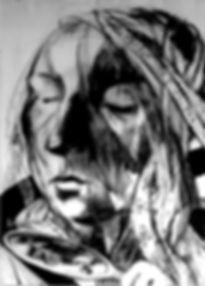 4-Anita-Taylor_Seeing-Something-Else.jpg