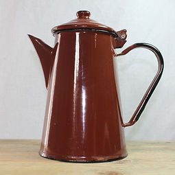 coffee pot.jpg
