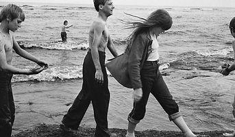 Whitley-Bay-1978-958x559.jpg
