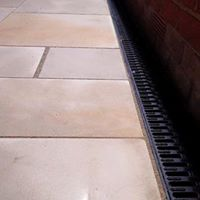 Homed Sandstone & Drain.jpg