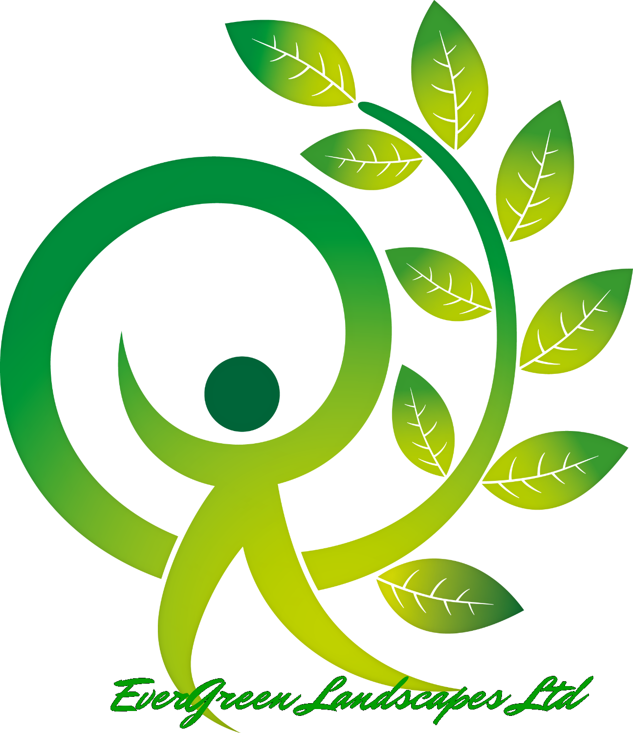 EVERGREEN GARDENS LOGO_edited