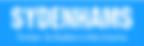 sydenhams-logo.png