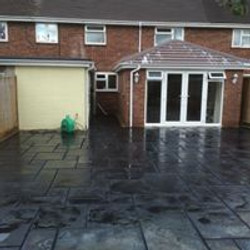 Black Limestone Patio.jpg