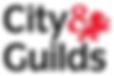 City & Guilds_3.png