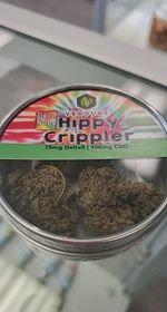 Hippy Crippler 1/8th