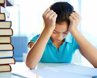 Lerntherapie gegen Lernprobleme
