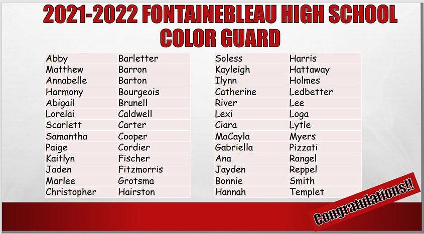 FHS 2021-2022 Color Guard.JPG