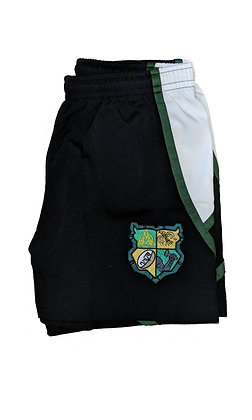 LionHeart Rugby Shorts