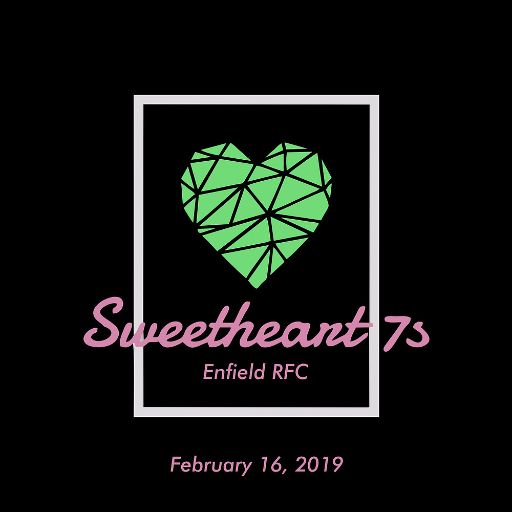 2019 Sweetheart 7s