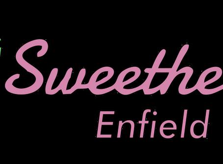 Registration Now Open: 2020 Sweetheart 7s