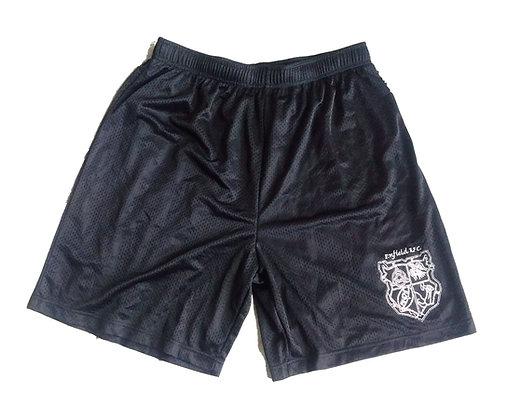 Enfield RFC Gym Shorts