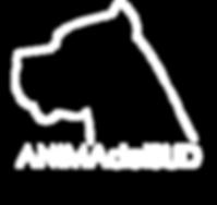 logo_copyright_weiß.png