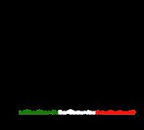 logo neu schwarz.png