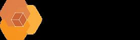 Archi-logo.png
