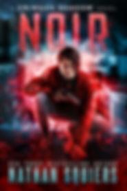 Noir-Final (1).jpg