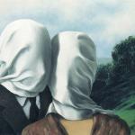 О важности супружеского общения