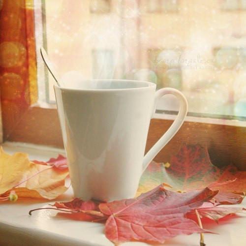 Итоги Осеннего Марафона