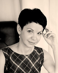 Мой психолог в Омске