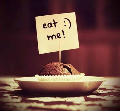 Сидите на диете? Психолог вам в помощь!