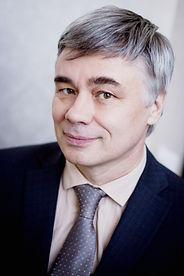 Лобанов Вадим Геннадьевич, пластический хирург