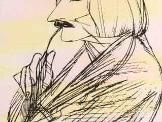 Обратился бы Гоголь к пластическому хирургу?