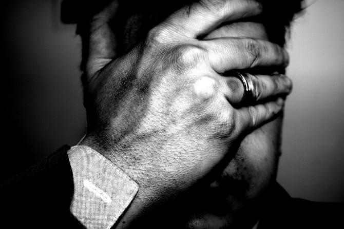 На приёме у психолога: Избавиться от чувства вины после измены