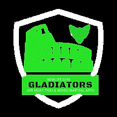 Gladiators Logo TRANS.png