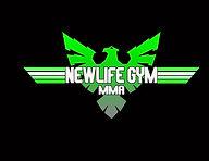 NewLife Gym new logo final.jpg