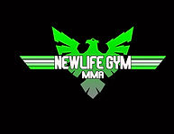 NewLife Gym new logo final.jpg