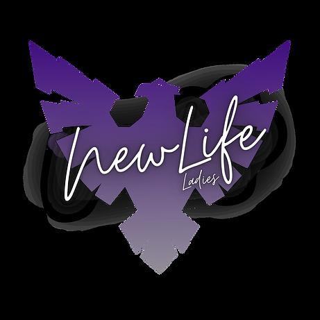 NewLife LADIES .png