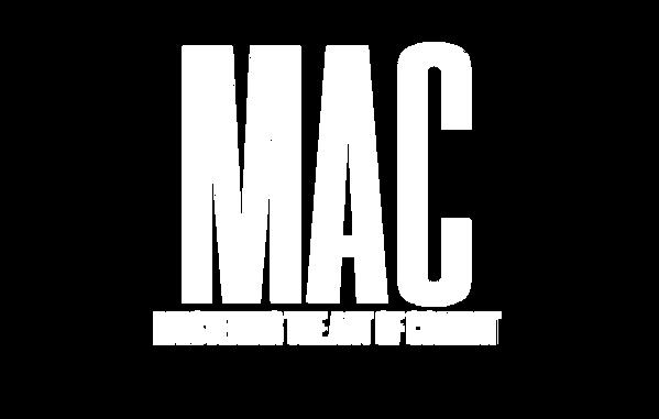 MAC LOGO COMBAT.png