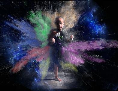 Adam explosion.jpg