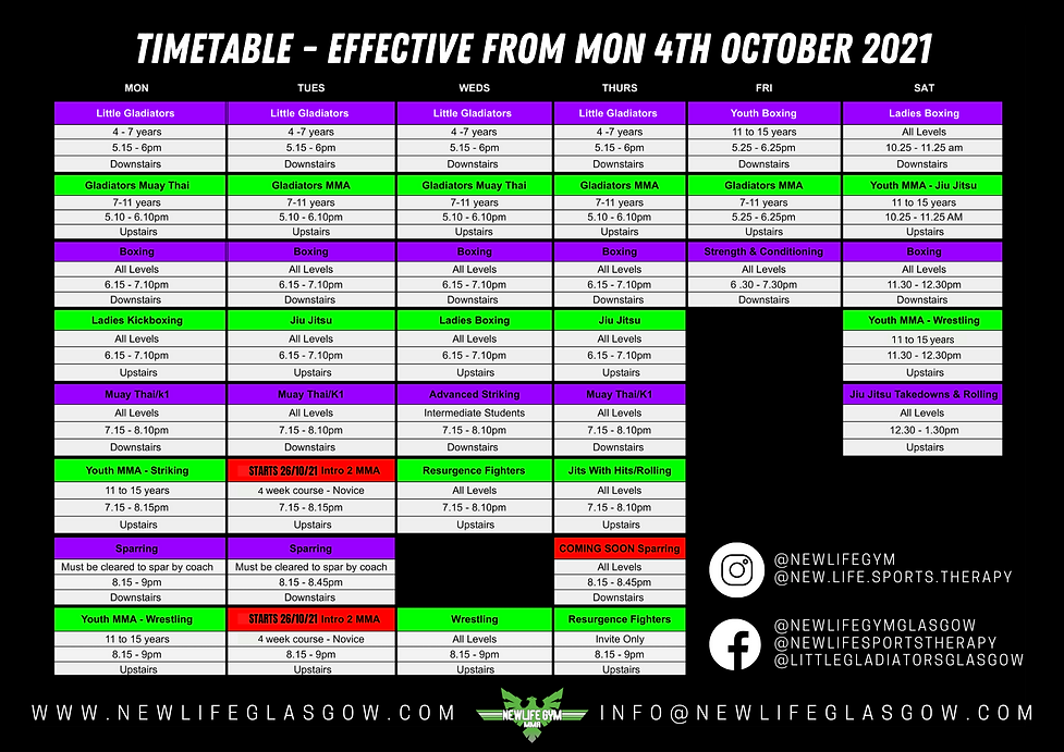 timetable 0410 (3).png