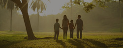 69672334-family-wallpapers_edited_edited