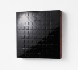 bioclock -square-