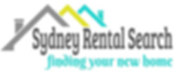 Sydney Rental Search - Rental Properties - Logo