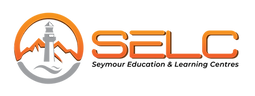 SELC-final-logos-colours-011621-11_edite