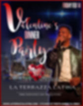 Valentine2020.jpg