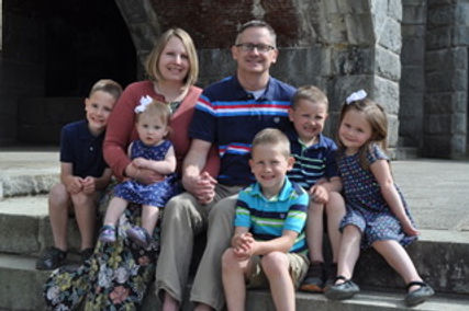 Pastor Sullens and Family.jpeg
