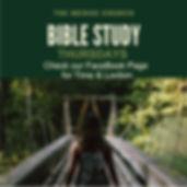 bible study reminder.jpg